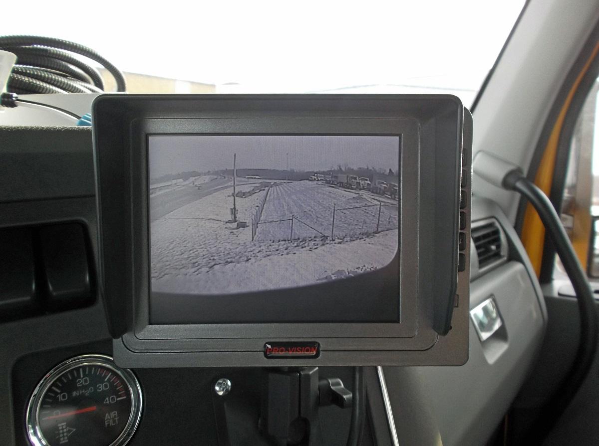backup-camera-display