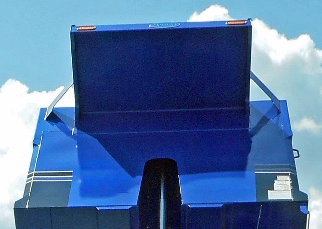 bulkhead-steel-standard-1