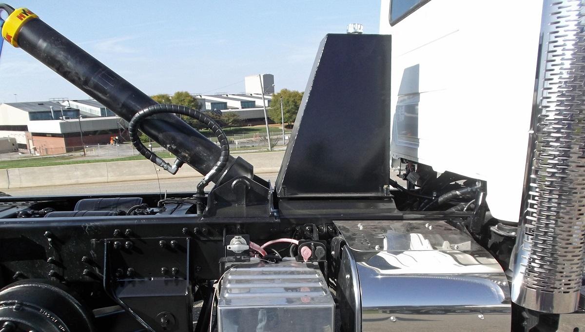 steel-doghouse-tank-1