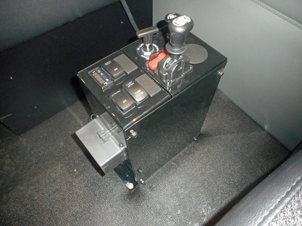 dscn9106