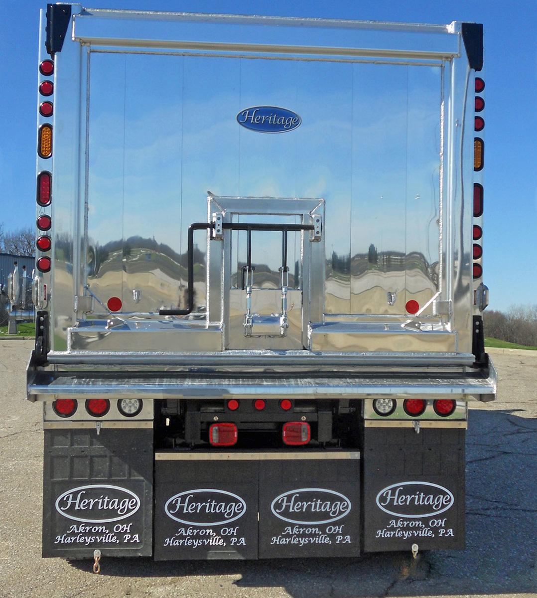 rear-post-marker-lights-adjusted