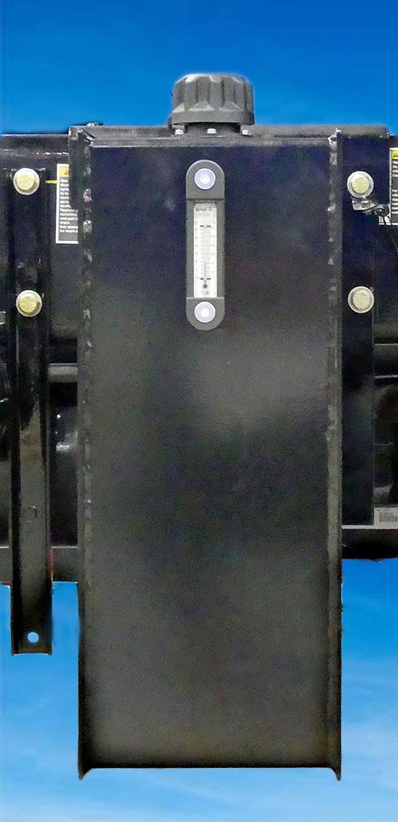 steel-side-of-frame