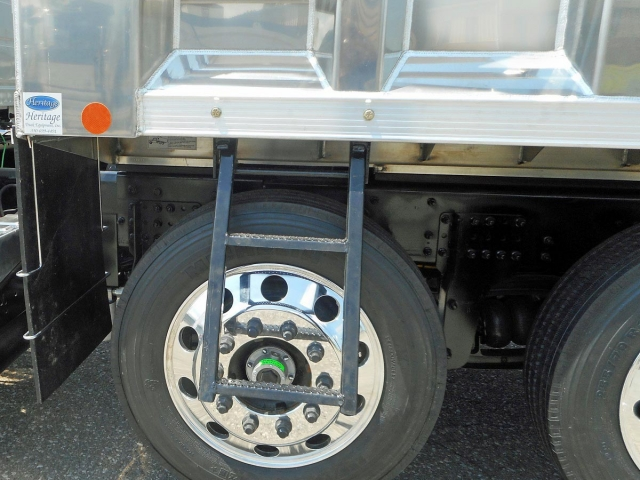 pull-out-ladder-alum
