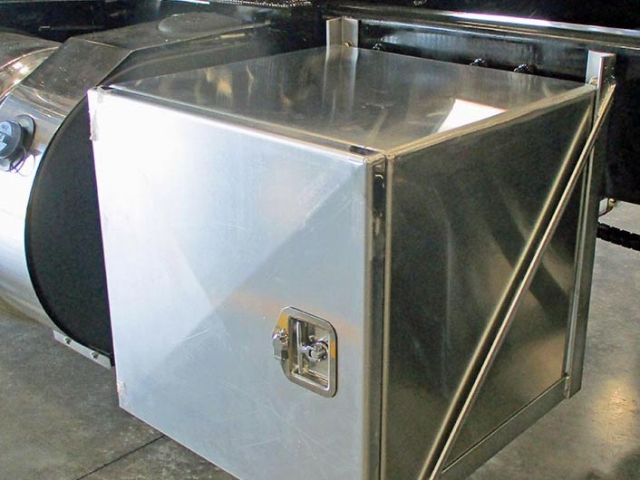toolbox-on-side-of-frame-various-configurations-available